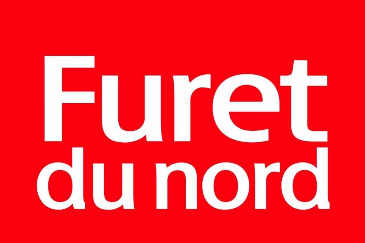 Le Furet Du Nord Villeneuve D Ascq