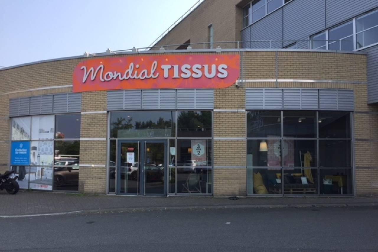 mondial tissus villeneuve d 39 ascq grands magasins