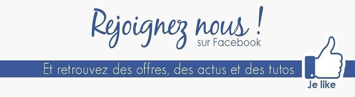 Boutic villeneuve : commerce, bon plan, actualité de centre-ville