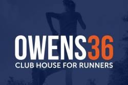 Owens 36