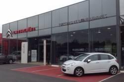 Citroën Retail Hellemmes